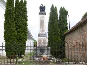 Kirandulastervezo-Nagydobsza-Vilaghaborus-emlekmu.jpg