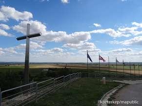 Kirandulastervezo-Nagyharsany-Harsany-hegyi-csata-emlekmuve.jpg
