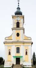 Kirandulastervezo-Nagykonyi-Katolikus-templom.jpg