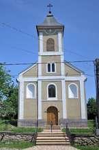Kirandulastervezo-Nagypall-Katolikus-templom.jpg