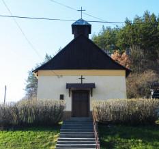 Kirandulastervezo-Nekezseny-Katolikus-templom.jpg