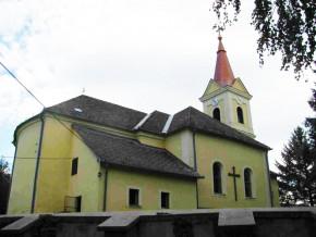 Kirandulastervezo-Nogradmarcal-Katolikus-templom.jpg