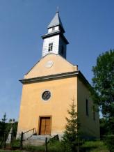Kirandulastervezo-Nyesta-Gorog-Katolikus-templom.jpg
