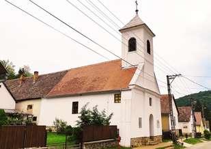 Kirandulastervezo-Obanya-Katolikus-templom-1.jpg