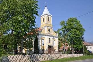 Kirandulastervezo-Ocsard-Katolikus-templom.jpg