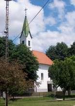 Kirandulastervezo-Orci-Katolikus-templom.jpg