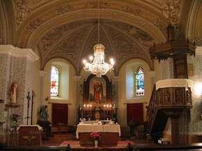 Kirandulastervezo-Osztopan-Katolikus-templom.jpg