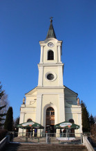 Kirandulastervezo-Ozd-Katolikus-templom.jpg