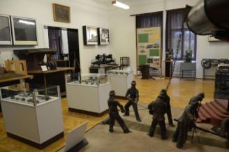 Kirandulastervezo-Ozd-Muzealis-Gyujtemeny-1.jpg