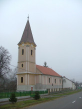Kirandulastervezo-Parasznya-Reformatus-templom.jpg