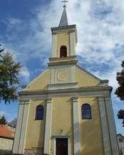 Kirandulastervezo-Pellerd-Katolikus-templom.jpg