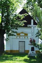 Kirandulastervezo-Pellerd-Szent-Kereszt-kapolna.jpg