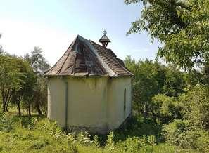 Kirandulastervezo-Pincehely-Kapolna.jpg