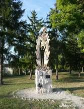Kirandulastervezo-Pincehely-Megbekeles-emlekmu.jpg