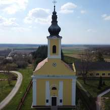 Kirandulastervezo-Porrogszentkiraly-Evangelikus-templom.jpg