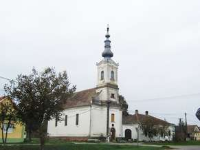 Kirandulastervezo-Radfalva-Reformatus-templom.jpg