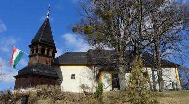 Kirandulastervezo-Radostyan-Reformatus-templom.jpg