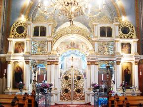 Kirandulastervezo-Rakaca-GorogKatolikus-templom.jpg