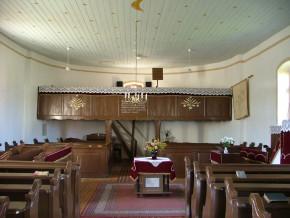 Kirandulastervezo-Rasonysapberencs-Reformatus-templom.jpg