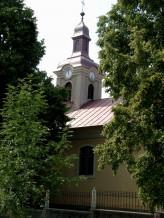 Kirandulastervezo-Ratka-Katolikus-templom.jpg