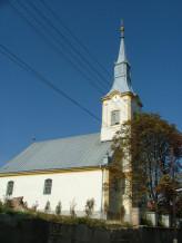 Kirandulastervezo-Ricse-Reformatus-templom.jpg