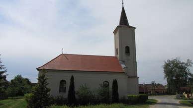 Kirandulastervezo-Rinyakovacsi-Reformatus-templom.jpg