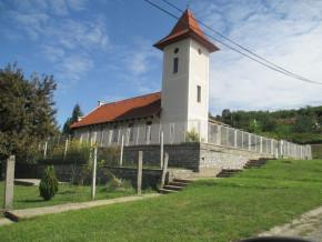 Kirandulastervezo-Rudolftelep-Okumenikus-templom.jpg