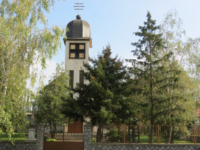 Kirandulastervezo-Sajovamos-Gorogkatolikus-templom.jpg