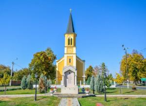 Kirandulastervezo-Sajovamos-Katolikus-templom.jpg