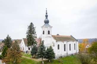 Kirandulastervezo-Samod-Reformatus-templom.jpg