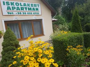 Kirandulastervezo-Sarospatak-Iskolakert-Apartman-1.jpg