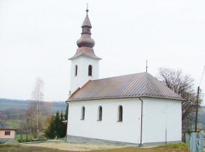 Kirandulastervezo-Selyeb-Reformatus-templom.jpg
