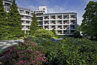 Kirandulastervezo-Sopron-Hotel-Lover-1.jpg