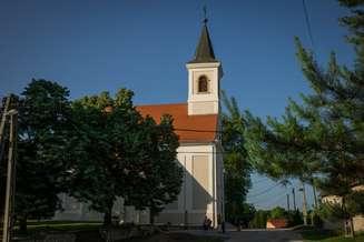 Kirandulastervezo-Szalanta-Katolikus-templom.jpg