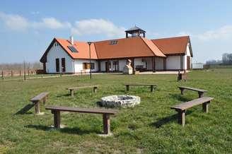 Kirandulastervezo-Szaporca-Os-Drava-Latogatokozpont-1.jpg