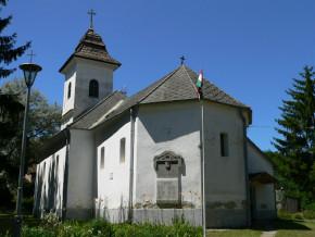 Kirandulastervezo-Szecsenyfelfalu-Katolikus-templom.jpg