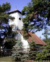Kirandulastervezo-Szegilong-Reformatus-templom.jpg