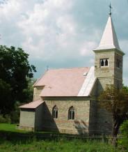 Kirandulastervezo-Szemere-Katolikus-templom.jpg