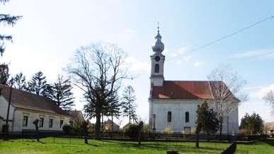Kirandulastervezo-Szentdenes-Katolikus-templom.jpg