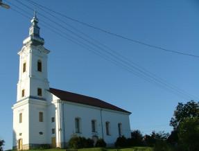 Kirandulastervezo-Szirak-Evangelikus-templom.jpg