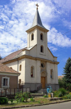 Kirandulastervezo-Szirak-Katolikus-templom.jpg