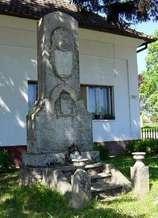 Kirandulastervezo-Szorosad-I.vilaghaborus-emlekmu.jpg