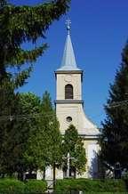 Kirandulastervezo-Szorosad-Katolikus-templom.jpg