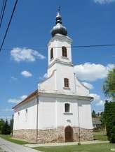 Kirandulastervezo-Szur-Katolikus-templom.jpg