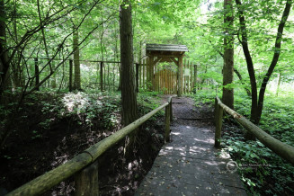 Kirandulastervezo-Tar-Tuzson-Arboretum-1.jpg