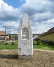 Kirandulastervezo-Tarnalelesz-IV-Bela-emlekmu.jpg