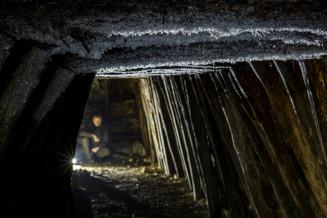 Kirandulastervezo-Telkibanya-Jeges-Barlang.jpg
