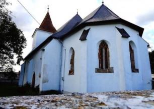 Kirandulastervezo-Tornyosnemeti-Reformatus-templom.jpg