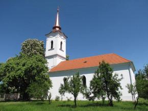 Kirandulastervezo-Vadna-Reformatus-templom.jpg