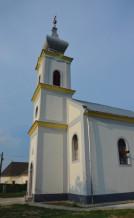 Kirandulastervezo-Vajdacsja-Gorogkatolikus-templom.jpg